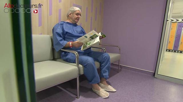 Immunothérapie intratumorale : traiter au coeur de la tumeur
