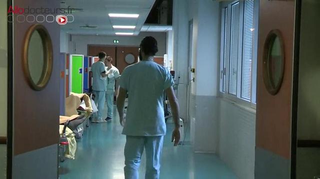 Grippe : comment éviter les complications ?