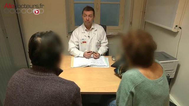 Des ultrasons pour traiter Alzheimer ?