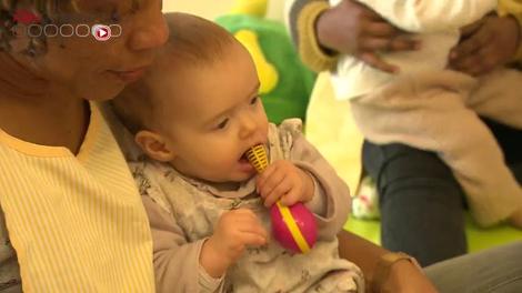 Vaccins obligatoires : un premier bilan positif un an après