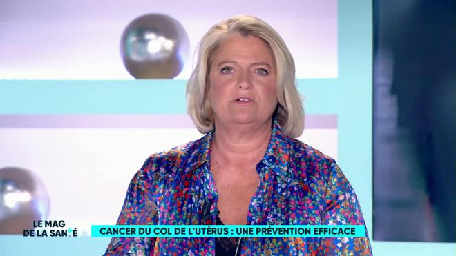Le taux de survie après un arrêt cardiaque inopiné est de 3% à 4% en France