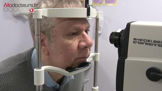 Maladies de la rétine : une nouvelle piste pour préserver la vision