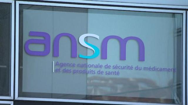 L'ANSM recrute des représentants de patients pour siéger dans ses comités