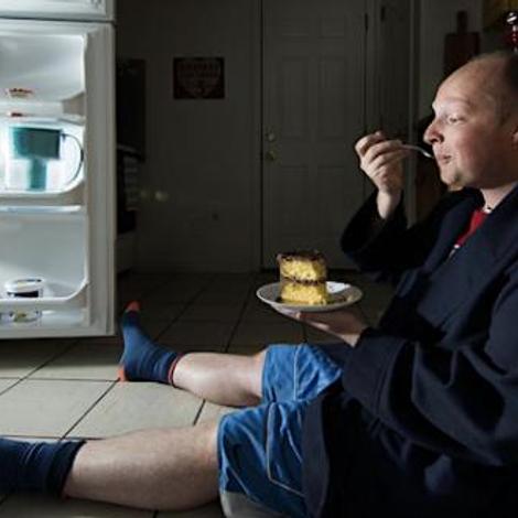 Alimentation et émotions : quand la nourriture devient réconfort