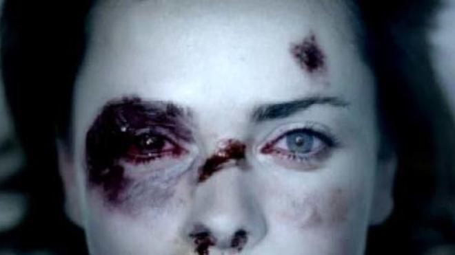 Les femmes représentent 86% des victimes d'homicide conjugaux