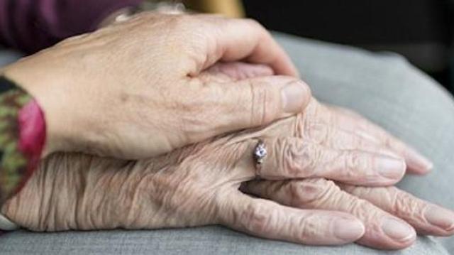 Nette hausse des signalements pour maltraitance de personnes âgées ou handicapées