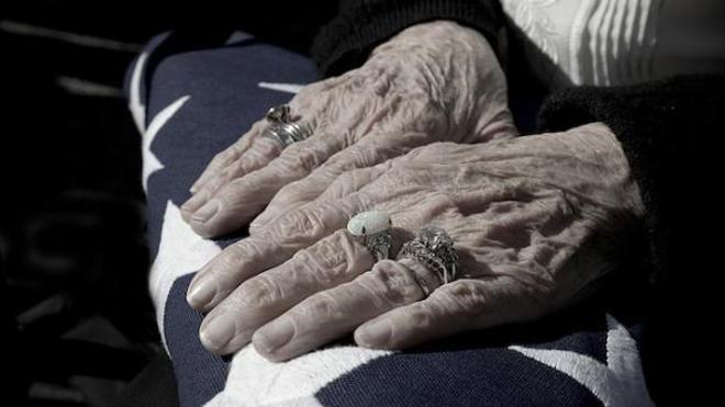 Dépendance : que prévoit le rapport sur le grand âge ?