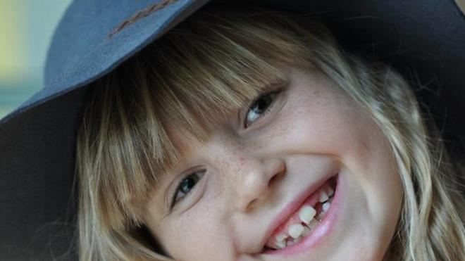 Dents : davantage de prévention à partir d'aujourd'hui