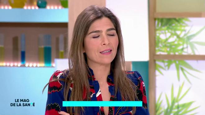 """""""Comment limiter les dépassements d'honoraires ?"""", chronique de Maroussia Renard du 1er avril 2019"""