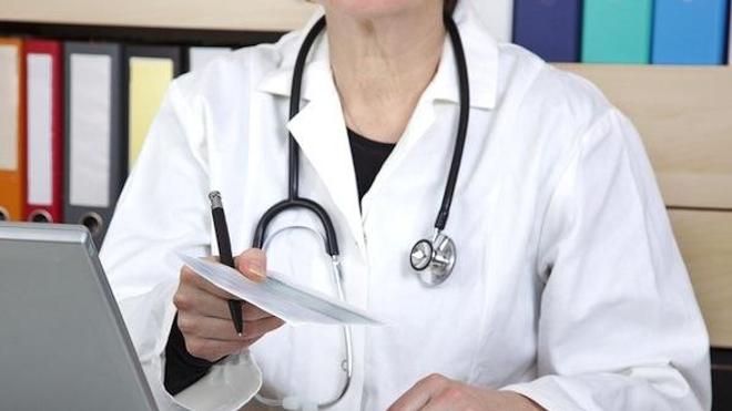 Record du nombre de violences exercées contre les médecins en 2018