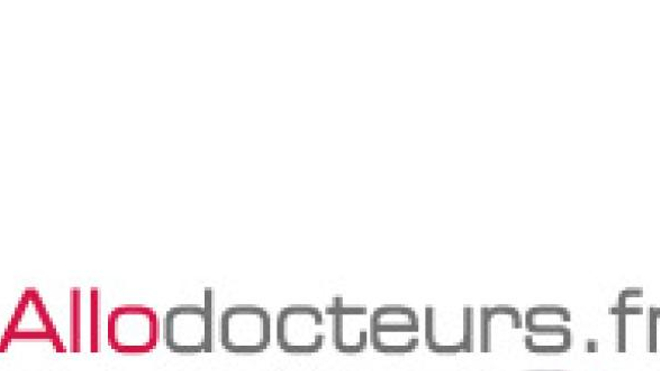 Des médecins indignés contre l'achat de rdv médicaux prioritaires