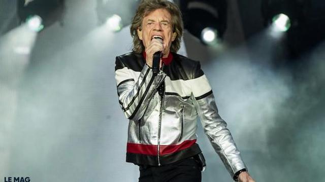 Mick Jagger : qu'est-ce que la technique TAVI qui a réparé son coeur?