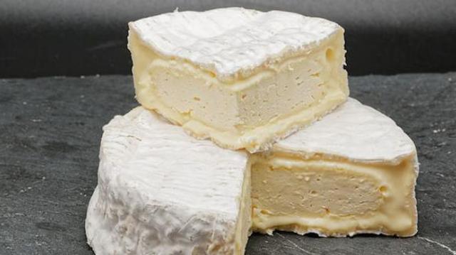 Listeria : rappel de cinq marques de fromage