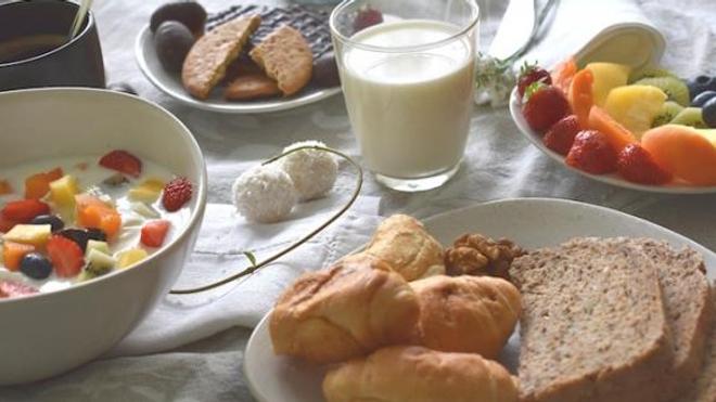 Les petits-déjeuners distribués gratuitement devront être équilibrés et de qualité