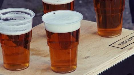 Alcoolisation foetale  : l'implication polémique des alcooliers