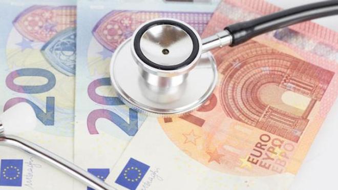 Cancer, diabète, psychiatrie… quelles maladies coûtent le plus cher à la Sécu ?