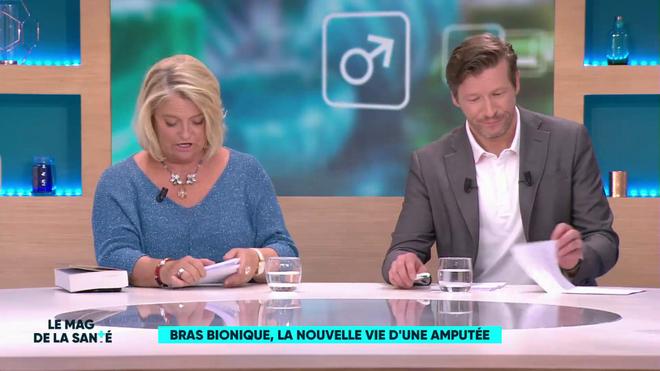 """""""Fausses couches : comment les prendre en charge ?"""", chronique de la Dre Clémence Baudouin, médecin urgentiste, du 2 mai 2019"""