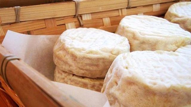 Escherichia coli : rappel de nouveaux fromages