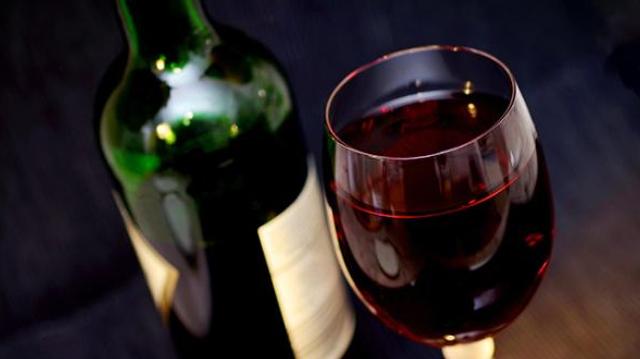 Café, bière et vin... ce n'est pas leur goût mais l'effet sur votre cerveau qui vous attire !