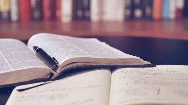 Etudiants en médecine : la crise du Covid n'entame pas leur détermination