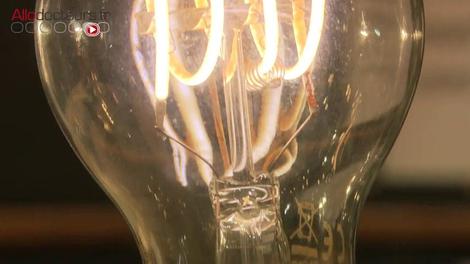 Lumières LED : attention les yeux... et le sommeil !