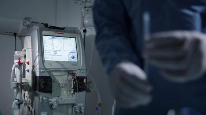 Enquête de Santé : 3 millions de malades du rein, et vous ?