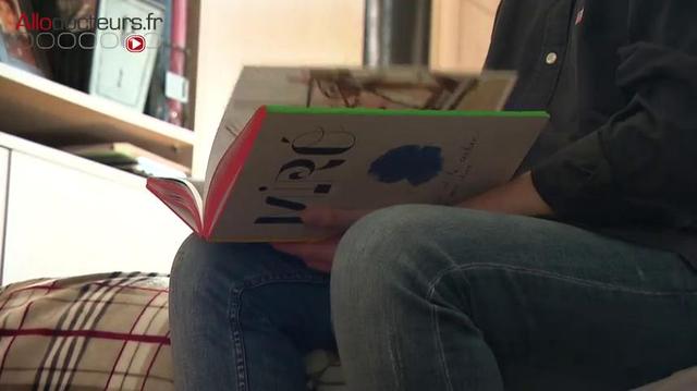 La réalité virtuelle pour changer de regard sur la schizophrénie