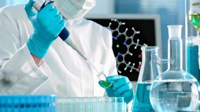 La HAS va réévaluer l'efficacité des immunothérapies Kymriah et Yescarta