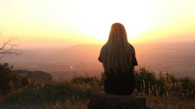 Sclérose en plaques : les symptômes invisibles, un réel handicap