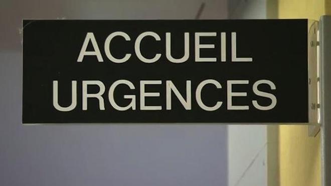 Les passages inutiles aux urgences ne sont pas si nombreux