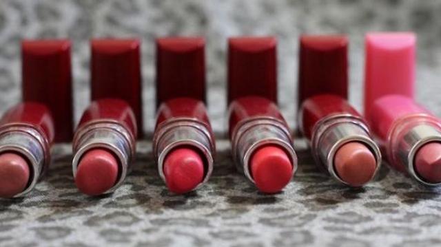 Perturbateurs endocriniens, substances toxiques… attention à vos produits cosmétiques !