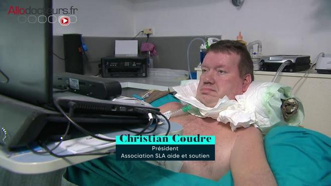 Sujet diffusé le 13 juin 2019