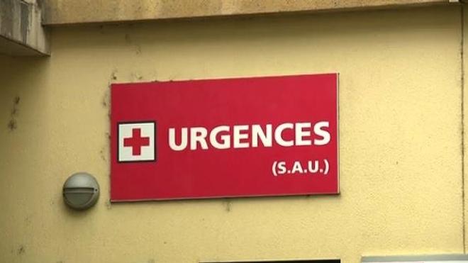 Urgences : le gouvernement débloque 70 millions d'euros