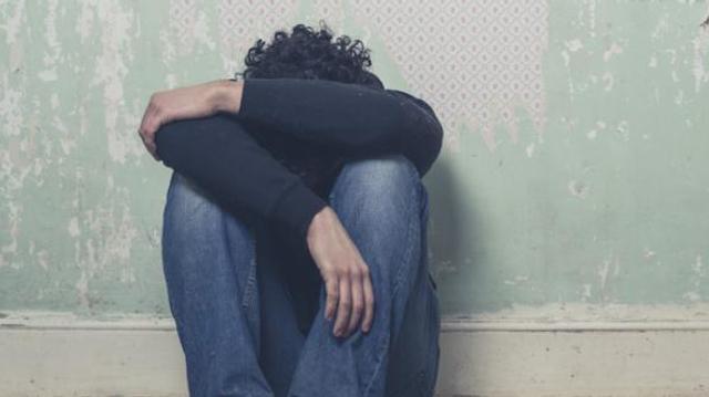 Stress post-traumatique : une blessure bientôt reconnue par la justice ?