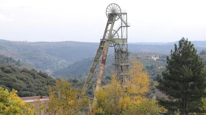 Arsenic : trois enfants contaminés dans l'Aude