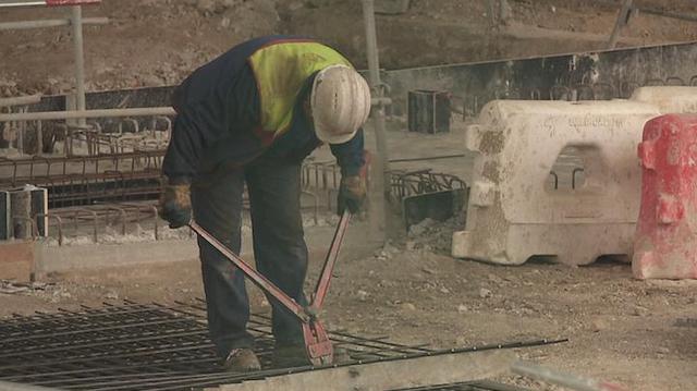 Canicule : la loi protège-t-elle les travailleurs ?