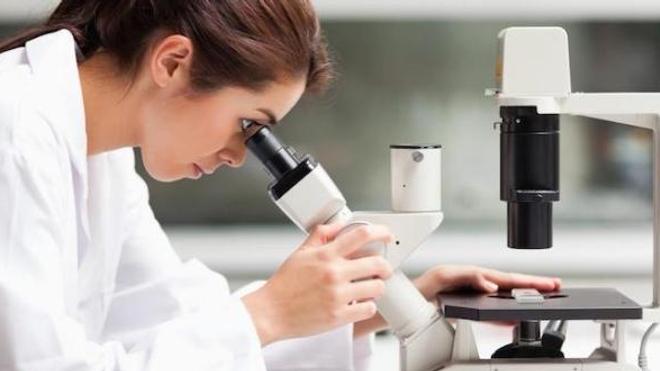 Retarder la ménopause de 20 ans : vraiment ?