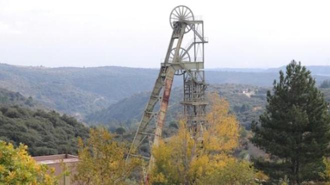 Arsenic : 38 enfants surexposés dans la vallée de l'Orbiel