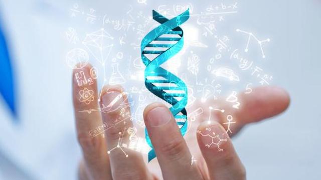 """Des nouveaux """"ciseaux moléculaires"""" encore plus précis que CRISPR-Cas9"""