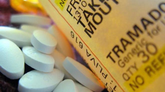 Tramadol : attention au risque d'hypoglycémie