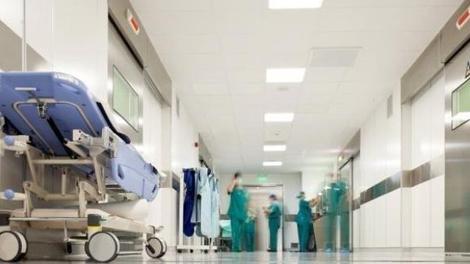 Violences conjugales : les femmes pourront maintenant porter plainte à l'hôpital