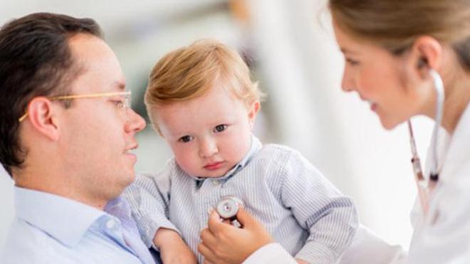 Plusieurs propositions pour améliorer la prise en charge des enfants à l'hôpital