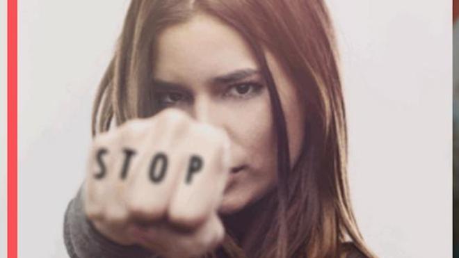 Une campagne sur les réseaux pour lutter contre le bizutage