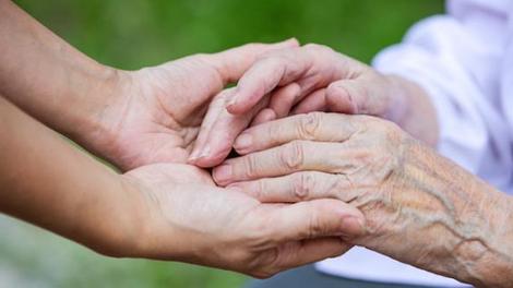 Euthanasie : le cas difficile des maladies neurodégénératives