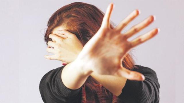 Alcool : le grand oublié de la lutte contre les violences conjugales