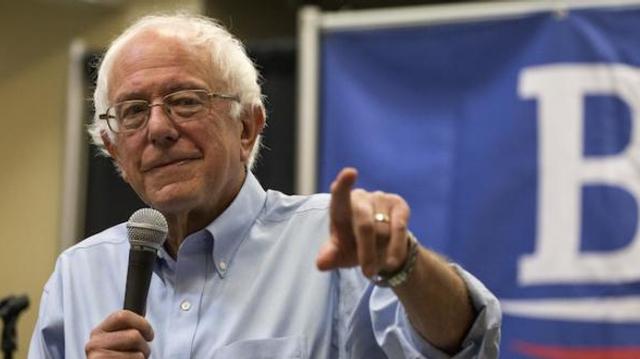 Opération de Bernie Sanders : comment répare-t-on une artère bouchée ?