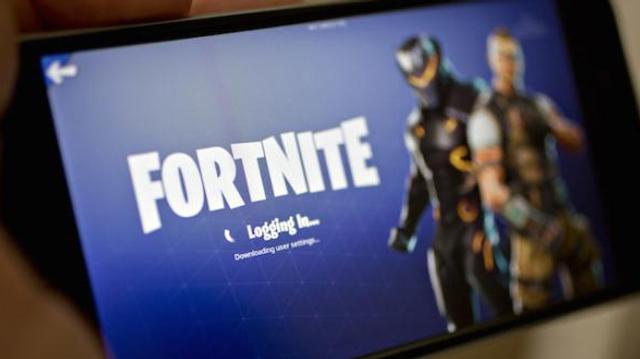 Fortnite : des avocats canadiens partent en guerre contre le jeu video