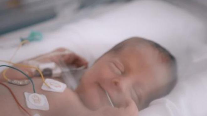 Manque de personnel : des chefs de service de pédiatrie tirent la sonnette d'alarme