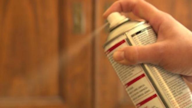 Pesticides : vers une interdiction de la vente libre ?