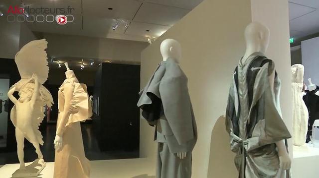 Back side : une expo qui dévoile notre dos